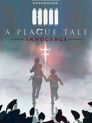 Carátula de A Plague Tale: Innocence - PC