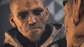 Monsters: Los enemigos de A Plague Tale: Innocence protagonizan este tráiler