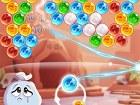 Bubble Witch 3 Saga - Imagen