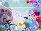 Bubble Witch 3 Saga - Pantalla
