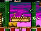 Shovel Knight Treasure Trove - Imagen
