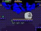 Shovel Knight Treasure Trove - Pantalla