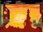 Shovel Knight Treasure Trove - Imagen Nintendo Switch