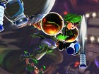 ARMS - Imagen Nintendo Switch
