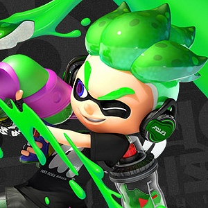 Splatoon 2 - Analisis