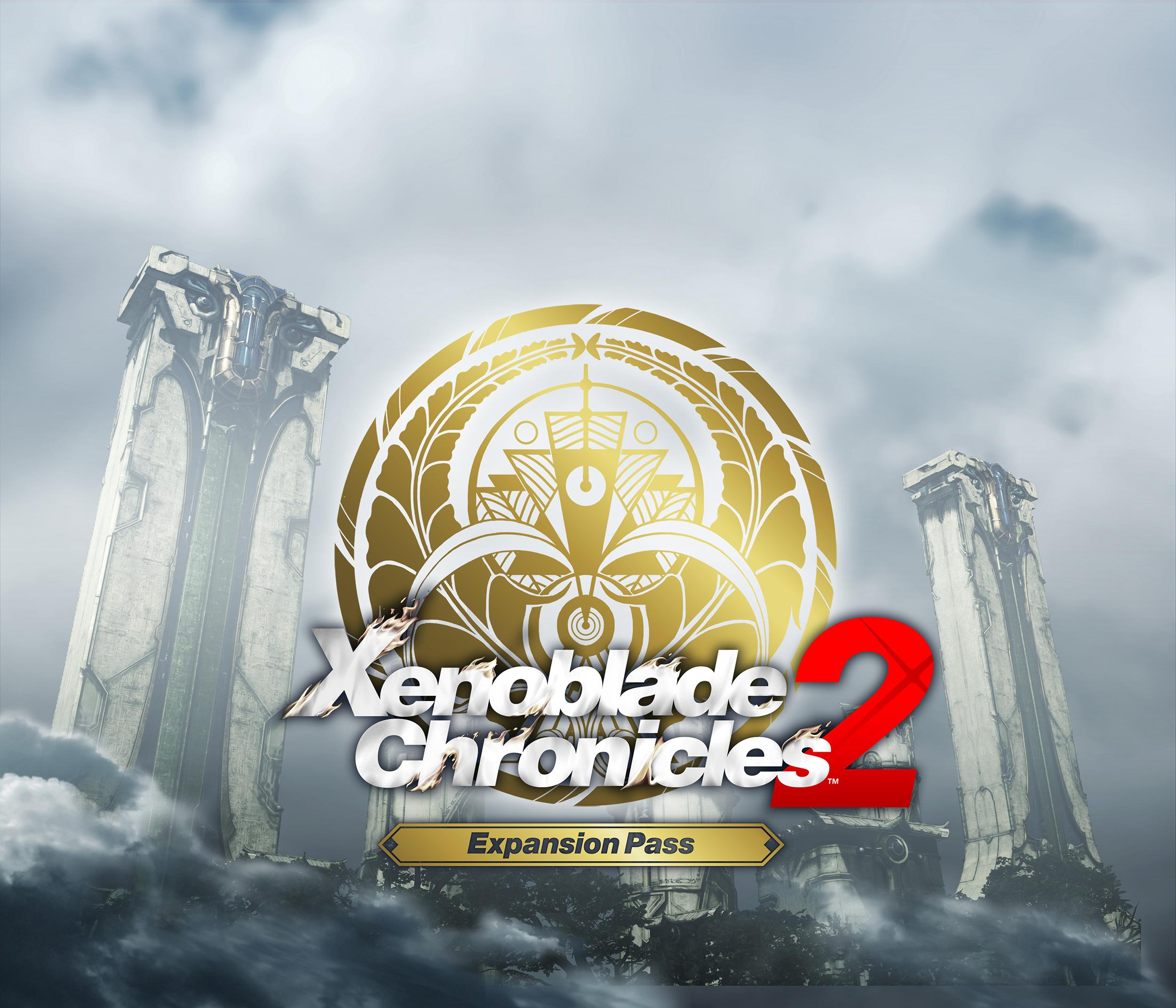 Xenoblade Chronicles 2 concreta precio y fecha de su pase de temporada