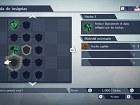 Fire Emblem Warriors - Imagen Nintendo Switch