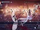 Fire Emblem Warriors - Imagen