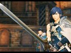 Fire Emblem Warriors - Imagen 3DS