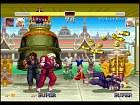 Ultra Street Fighter 2 - Imagen Nintendo Switch