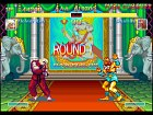 Ultra Street Fighter 2 - Imagen