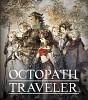 Octopath Traveler PC