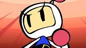 El Super Bomberman R de Switch también para Xbox One