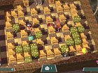 Super Bomberman R - Imagen