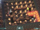 Super Bomberman R - Imagen Nintendo Switch