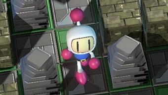 Video Super Bomberman R, Tráiler Oficial Nintendo Switch