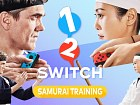 Imagen 1, 2, Switch