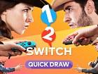 Imagen Nintendo Switch 1, 2, Switch
