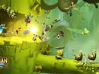 Rayman Legends - Imagen Nintendo Switch