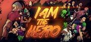 I am the Hero