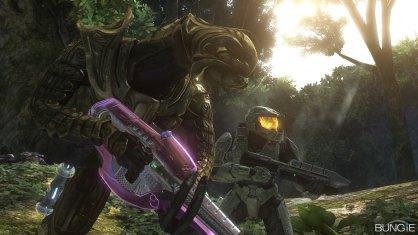 Halo 3 an�lisis