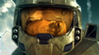 Microsoft reemplazará los discos defectuosos de la Ed. especial de Halo 3