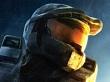 No hay en marcha un Halo 3 Anniversary