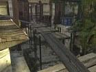 Halo 3 - Imagen
