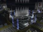 Halo 3 - Pantalla