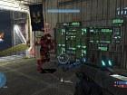 Halo 3 - Imagen Xbox 360