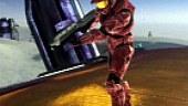 Video Halo 3 - Halo 3: Así se hizo 3