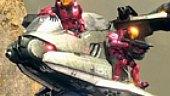 Video Halo 3 - Halo 3: Así se hizo 4