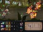 Has-Been Heroes - Imagen Xbox One