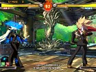 Guilty Gear Xrd REV 2 - PS3