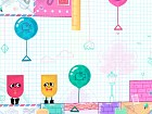 Imagen Snipperclips