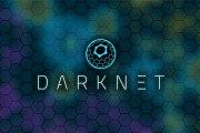 Carátula de Darknet - PC