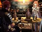Fire Emblem Echoes Shadows of Valentia - Imagen 3DS