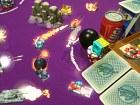 Micro Machines World Series - Imagen Xbox One