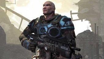 Gears of War estrenará un nuevo modo multijugador en los próximos días