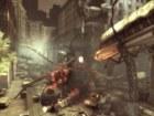 Imagen Gears of War (Xbox 360)