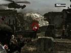 Imagen PC Gears of War