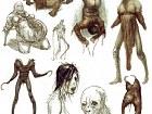 Werewolf The Apocalypse - Imagen