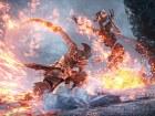 Dark Souls III - The Ringed City - Imagen
