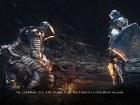 Imagen Dark Souls III - The Ringed City (PC)