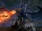 Dark Souls III - The Ringed City - Imagen PC