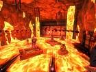 Immortal Redneck - Imagen Xbox One