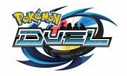 Carátula de Pokémon Duel - iOS