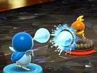 Pokémon Duel - Imagen Android