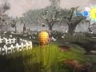 Viva Piñata - Imagen Xbox 360