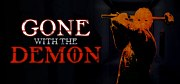 Gone with the Demon